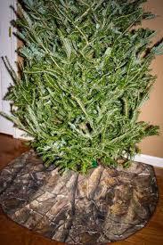 realtree camo treeskirt christmas treeskirt xtra treeskirt camo