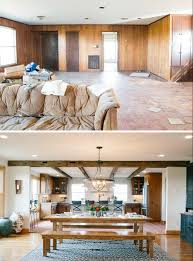 Before And After Home Renovations With Cost Fixer Upper Season 3 Episode 7 Paw Paw U0027s House