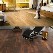 Wood Flooring Supplies Home Home Flooring Experts Liverpool Flooring Liverpool