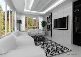 minimalist home interior design 21 stunning minimalist modern living room designs for a sleek look