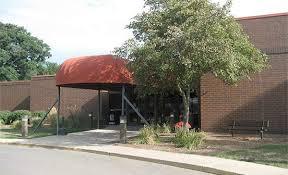 bureau metro bureau county metro center princeton park district princeton
