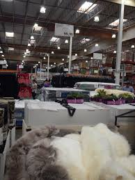 Costco Sheepskin Rug Stuff I Didn U0027t Know I Needed U2026until I Went To Costco July U002716 Edition