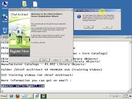 Home Design Software By Chief Architect Free Download by Chief Architect Premier X4 Fully Working Ssa Full Library