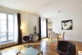 chambre à louer versailles location chambre frais impressionnant chambres a louer