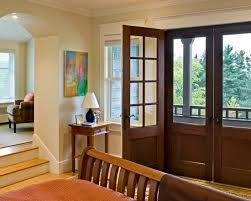 Trustile Exterior Doors Exterior Doors With Screens X With Exterior Doors With