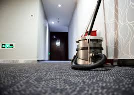 Rug Cleaners Charlotte Nc Carpet And Rug Cleaning Articles And Tips Enlighten Me
