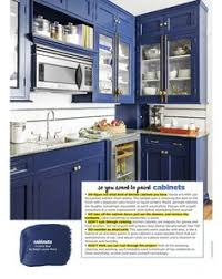 how to paint kitchen cabinets kitchens house and kitchen redo