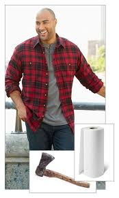 lumberjack costume diy costumes that you already in your closet