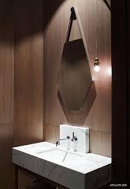 Bathroom Tile Backsplash Archives StyleCarrot - Bathroom sink backsplash