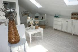 remodelaholic from attic to office a bloggers dream