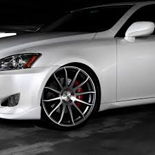 lexus matte white index of store image data wheels concavo cw12 vehicles lexus