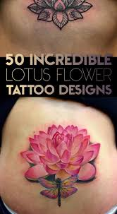 25 trending flower tattoo designs ideas on pinterest peonies