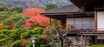 five unique japanese traditions in autumn community