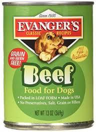 hill u0027s prescription diet l d hepatic health dog food 12 13 oz