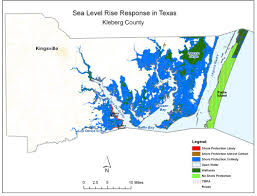 Baffin Bay On World Map by Sea Level Rise Planning Maps Likelihood Of Shore Protection In