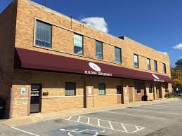 Custom Shade Canopies by Commercial Awnings U0026 Canopies Chicago Il Merrillville Awning Co