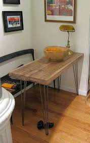 kitchen table ideas for small kitchens small kitchen table ideas cool kitchen tables for small kitchens