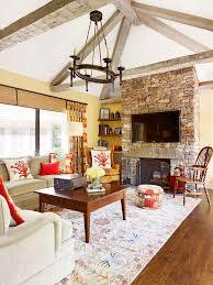 Hardwood Floor Ideas Living Room Flooring Ideas