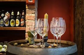 where to get the best wine and spirits in columbus for