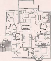 design ideas inspiring design a floor plan for young family house