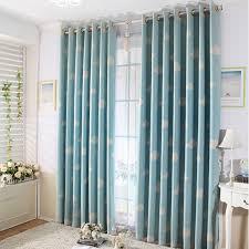 Emejing Kids Bedroom Curtains Photos Home Design Ideas - Kids room curtain ideas