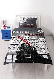 Space Single Duvet Cover Star Wars Clone Wars Lego Star Wars Space Single Duvet Cover And