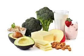 4 high calcium foods good for the bones chugach chiropractic