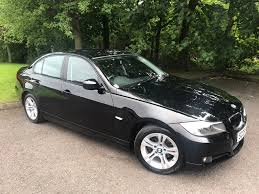 used bmw 3 series es 2009 cars for sale motors co uk