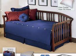 daybed awesome daybed with trundle with bedding set and bed