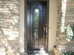 Exterior Doors Home Depot Home Depot Exterior Door On Home Depot Exterior Doors Home