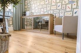 Cheap Laminate Flooring Edinburgh Photo Shoot U2013 Cala Trinity Park Edinburgh Stewart Campbell