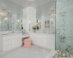 bathroom simple what is the best flooring for a bathroom