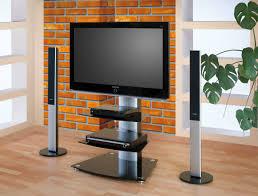 Computer Desk Tv Stand Combo Tv Stands Stunning Bassett Tv Stands 2017 Design Quality Tv