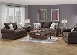 livingroom pc the room place living room sets developerpanda