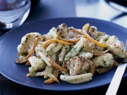 vegan thanksgiving food vegan thanksgiving best vegan thanksgiving recipes food u0026 wine