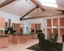Winning Kitchen Designs Bigelow Residence Award Winning Kitchen Design