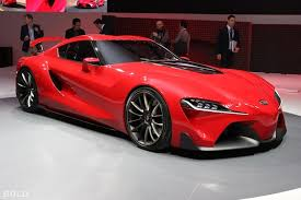 toyota 2015 models trademarks u0027supra u0027 nameplate u2014 new sportscar on the way