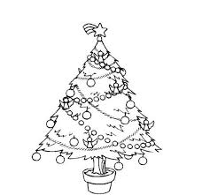 100 ideas christian christmas coloring pages print