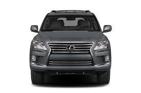 toyota lexus land cruiser 2014 2014 lexus lx 570 price photos reviews u0026 features