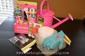 gardening gift basket s day garden gift basket sweet tea saving grace