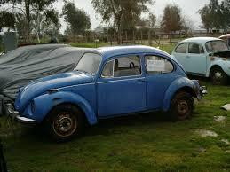 blue volkswagen beetle 1970 davidsnova 1970 volkswagen beetle specs photos modification info