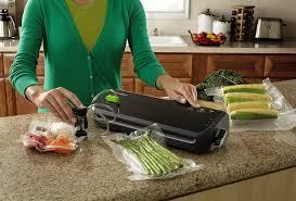 manual foodsaver amazon com foodsaver fm2000 ffp vacuum sealing system with