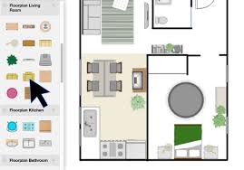 a floor plan floor plan creator how to make a floor plan gliffy