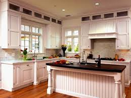 lowes kraftmaid cabinets reviews kraft maid kitchen cabinets awesome kitchen kraftmaid cabinets