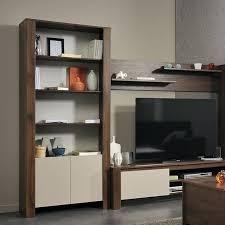 bookcase atom style rakuten global market open rack wooden shelf