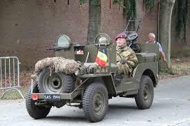 army jeep ww2 ww2 fabrications gallery