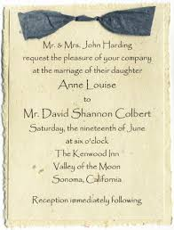 wedding invitations calgary order paper for wedding invitations
