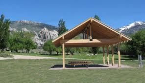 idpr insider idaho parks u0026 recreation castle rocks idaho parks u0026 recreation