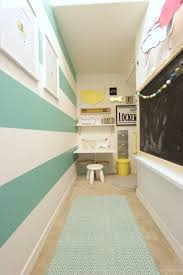 closet turned playroom turquoise nooks and for kids