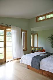 green with oak trim living dining room pinterest oak trim